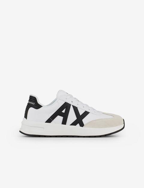 XUX071_XV277_K488_F