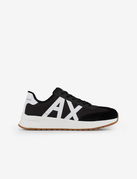 XUX071_XV277_N642_F