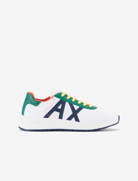 XUX091_XV278_00152_F