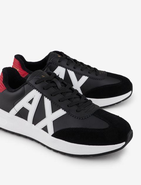 XUX071_XV234_K596_E