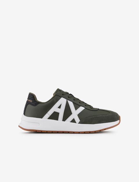 XUX071_XV234_K607_F